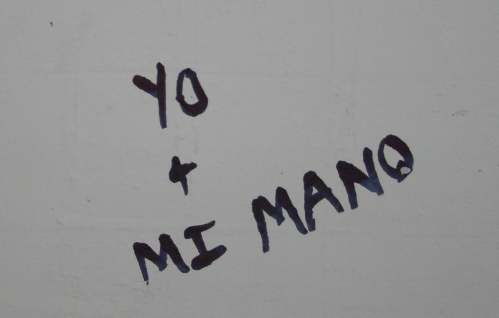 frasi dolci per lei in spagnolo