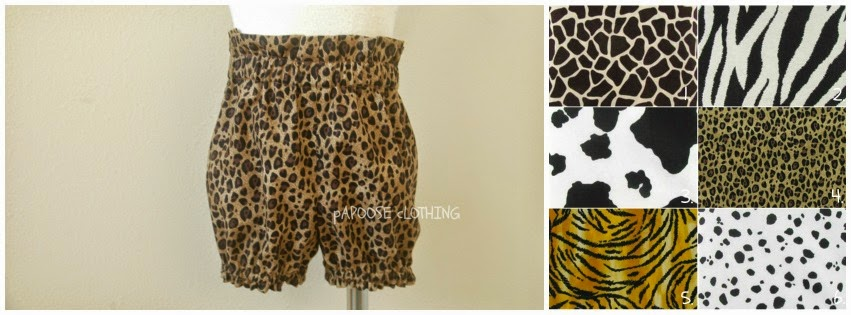 https://www.etsy.com/listing/179082487/animal-print-ruffle-top-bloomer-bubble?ref=shop_home_active_1