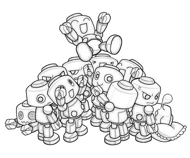 printable-servbot-playing_coloring-pages-3