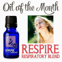 Join the Oil Of The Month Club!
