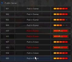 Public Server 2
