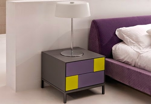 Bedroom Nightstands And Table Home Design