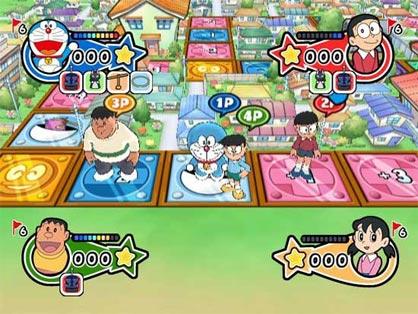 Free download full version games doraemon for pc free for Doraemon new games