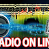Radio Online - Technology Portfolio