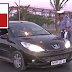 """BBC"": الشرطة الجزائرية تبتكر عقوبة جديدة لمعاقبة السائقين المسرعين!"