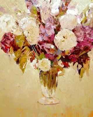 flores-para-pintar