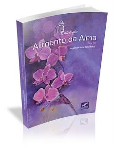 Meu Livro 3 ..SAÍ COM 8 POEMAS