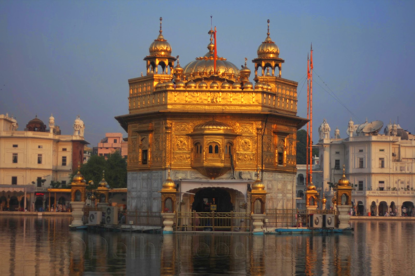 essay on golden temple essays on golden temple through essay depot