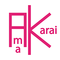 Amakarai