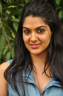 Sakshi choudary gorgeous looking Pictures 006.jpg