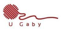 Pasmanteria U Gaby