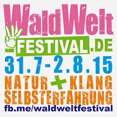WW-F Logo 2015