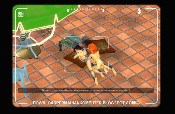 Descargar Leisure Suit Larry: Magna Cum Laude -
