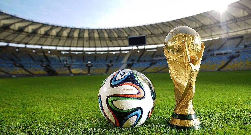 2014 Worldcup Football fifa football worldcup fifa worldcup football worldcup live worldcup 2014 worldcup live Fifa Rankings Football Scores Watch Football
