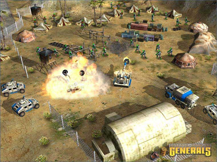 command and conquer generals outcast keygen
