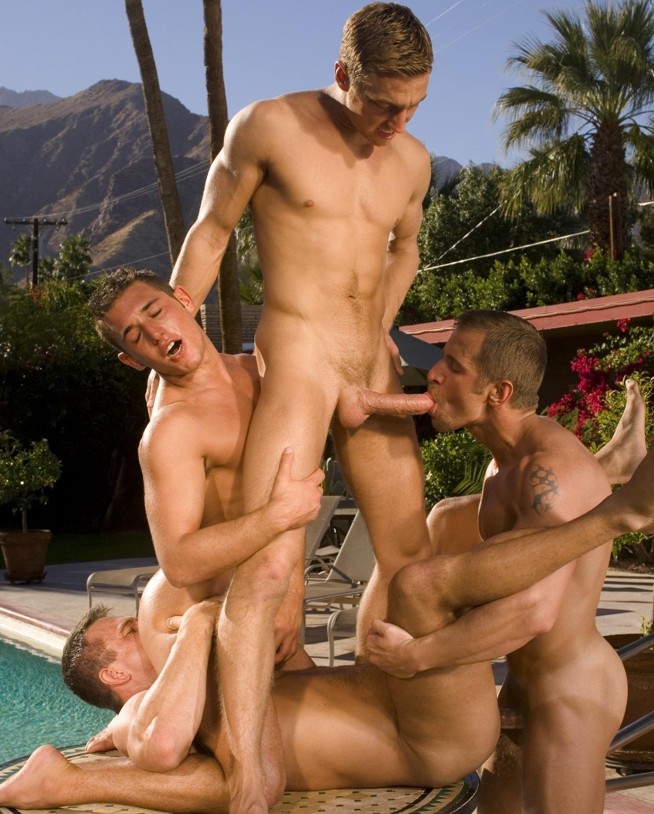 boy daddies gay