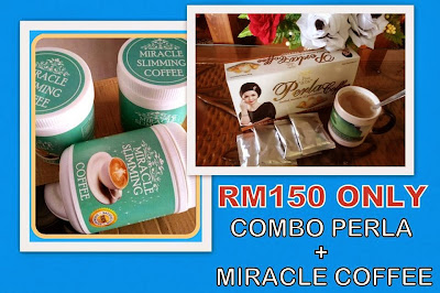 Am pm coffee coupons