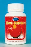 Yang Tonic 2