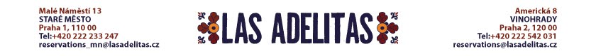 Las Adelitas