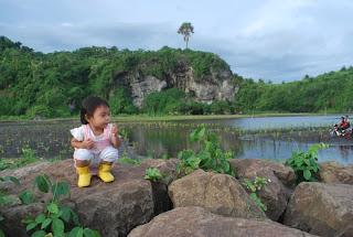 Cilacap Fotografi Adipala