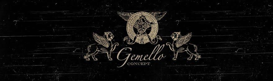 Gemello-Concept