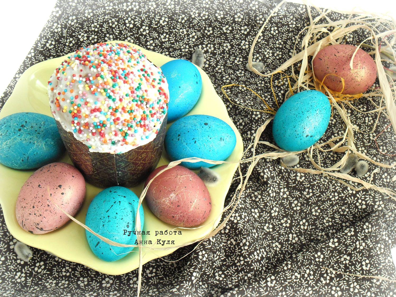 Для чего перетягивают яйца фото 615-127