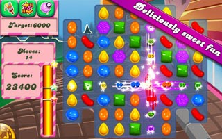 tai-game-candy-crush-saga-mien-phi