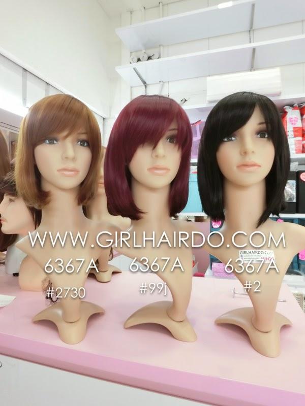 http://4.bp.blogspot.com/-rylCGRe7dSE/U-DwfRoOyYI/AAAAAAAATQk/vLD31c_YIBM/s1600/GIRLHAIRDO+WIG+IMG_4082.jpg