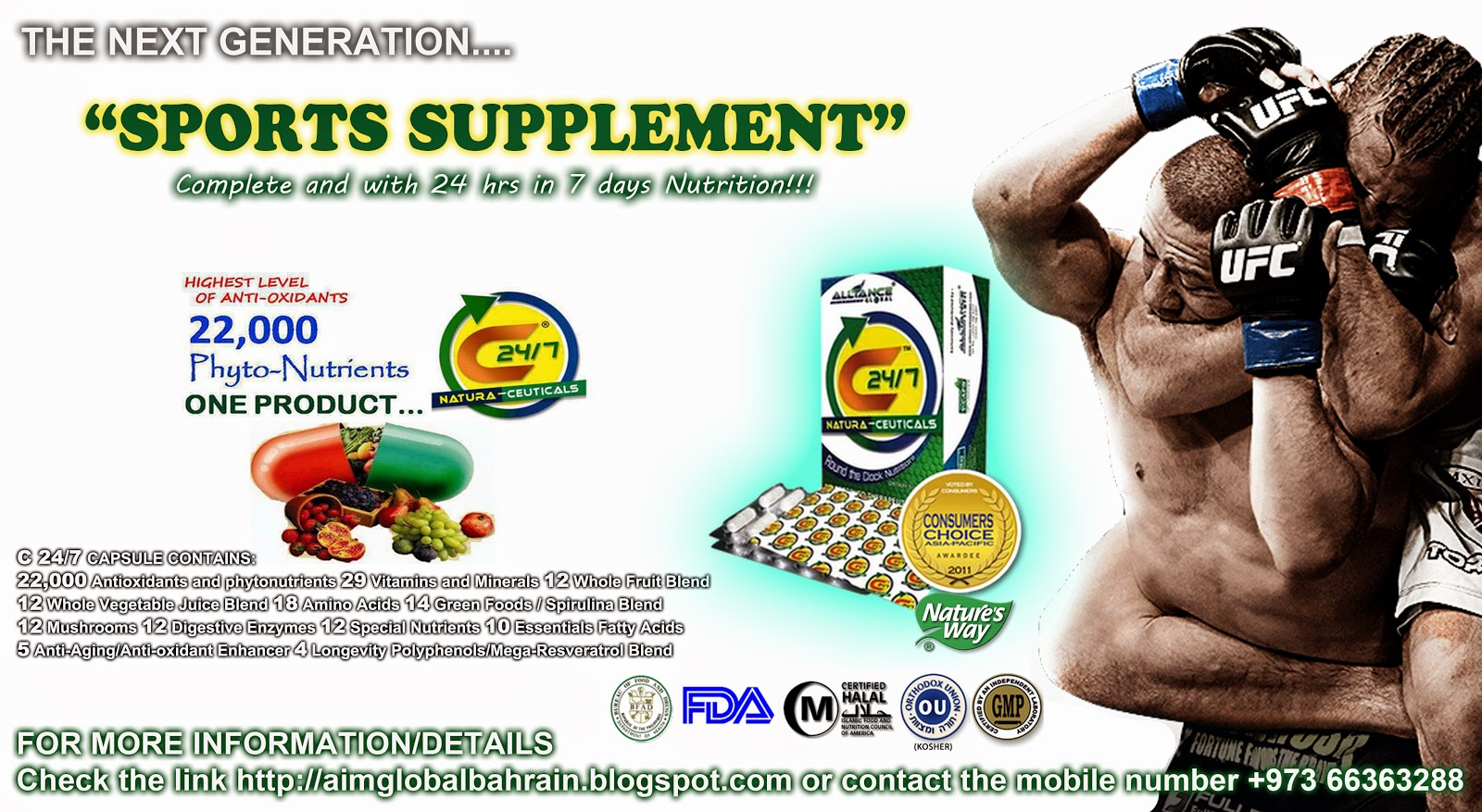 supplements in sports Supplements are an affordable and effective way to ensure you and your loved ones are getting the daily recommended intake sports nutrition sports nutrition.