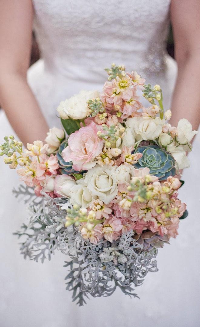 Wedding ideas  - Page 2 Wedding-bouquet-21