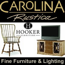 North Carolina Discount Designer Furniture