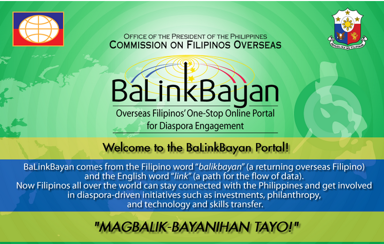 www.balinkbayan.gov.ph