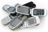 Cheap-cell-phones