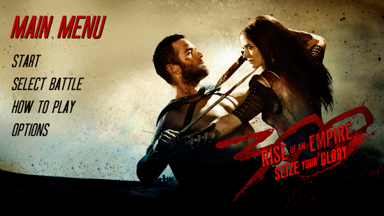 300-Seize-Your-Glory Full İndir