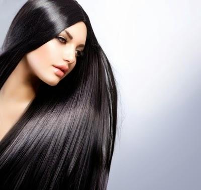Tips dan Cara Merawat Rambut Agar Cepat Panjang
