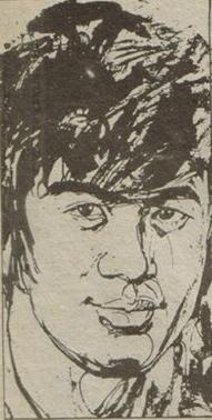 Remembering Min Min Latt (MoeMaKa)