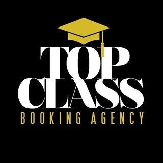 Top Class Bookings