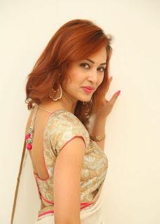 Vidisha new photos gallery