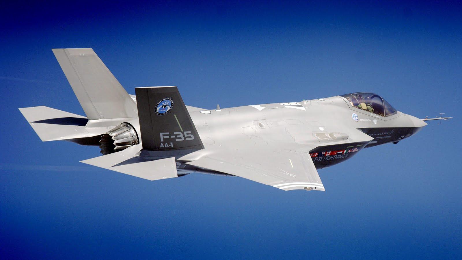 http://4.bp.blogspot.com/-ryvuJu_ngsA/Ta3tDb-2bII/AAAAAAAABuQ/LMJi3VelL-A/s1600/f+35+fighter+jet+by+jet+planes+%25286%2529.jpg