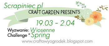http://craftowyogrodek.blogspot.com/2015/03/wyzwanie-wiosenne-ze-scrapincem-spring.html