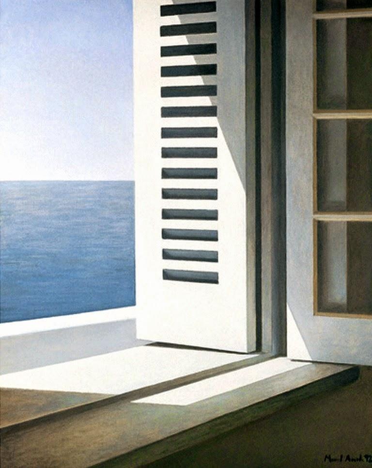 Pintura moderna y fotografía artística : cuadros contemporáneos ...