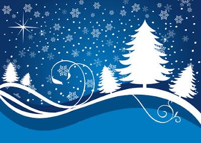 christmas-2011-usa-america-xmas-picture