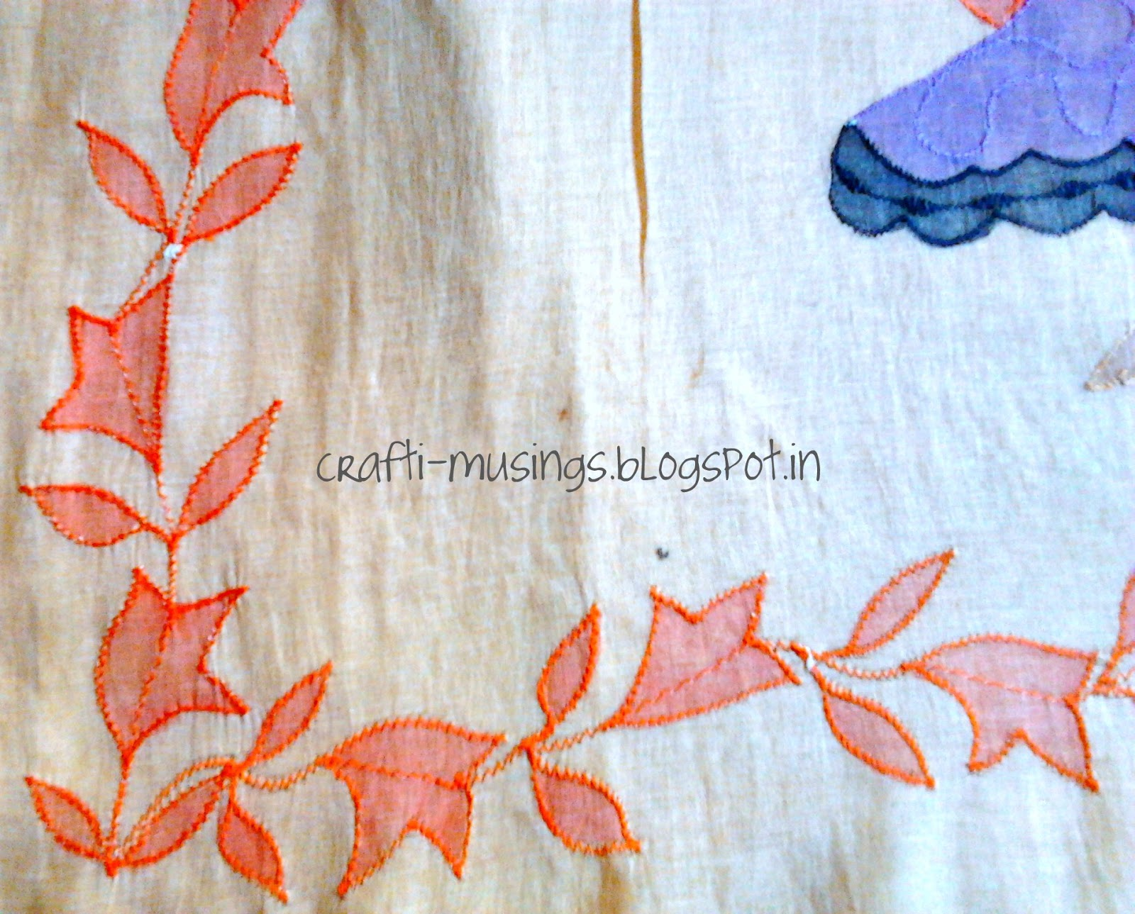 Embroidery Designs for Sarees Border http://hawaiidermatology.com/saree/saree-border-design-shown-out-flash-but-embroidery-the.htm