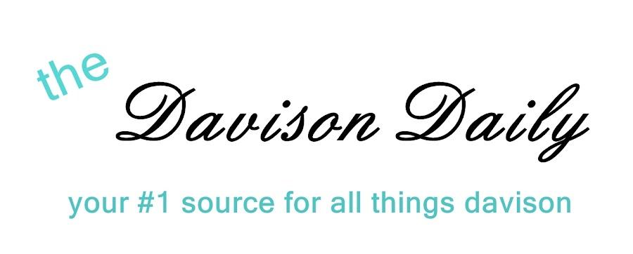 The Davison Daily