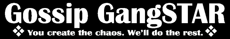 Gossip GangSTAR
