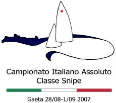 CAMPITA07