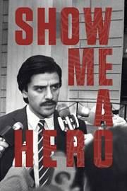 Show Me a Hero miniserie
