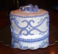 Rainbow Wedding Cakes 54 Fabulous
