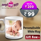 personalized-photo-mug-for-rs-99-only