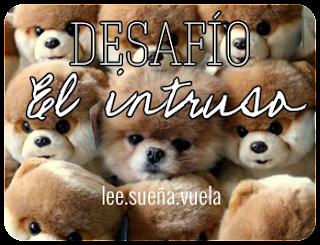 http://leyendo-vuelo.blogspot.mx/2014/12/desafio-literario-2015-el-intruso-d.html
